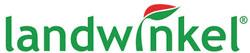 Landwinkel De Noordzijde | Polsbroek Logo