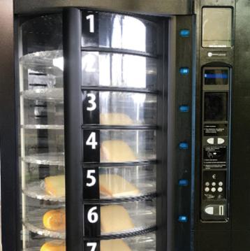kaasautomaat landwinkel de noordzijde polsbroek